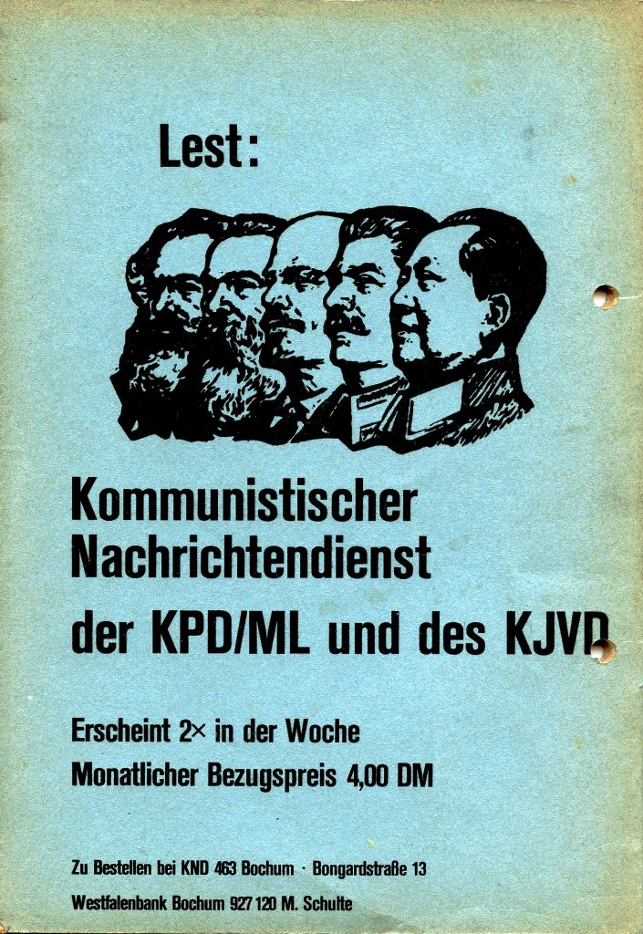 ZB_Parteiarbeiter_1970_02_28