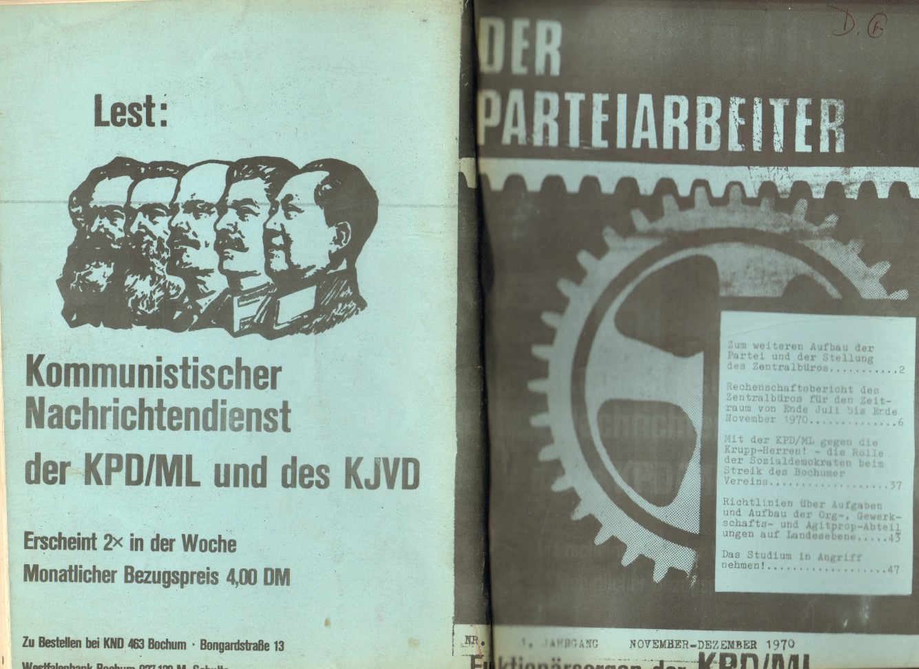 ZB_Parteiarbeiter_1970_03_01