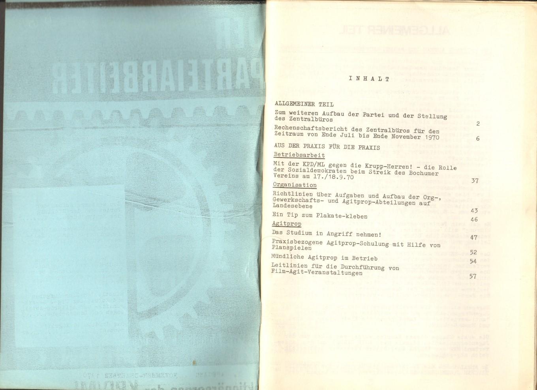 ZB_Parteiarbeiter_1970_03_02