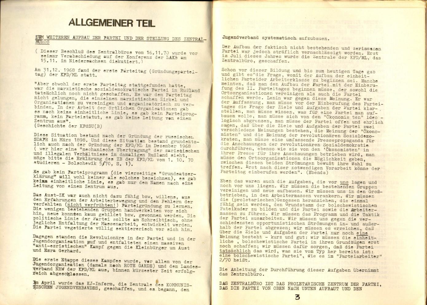 ZB_Parteiarbeiter_1970_03_03