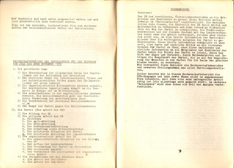 ZB_Parteiarbeiter_1970_03_05