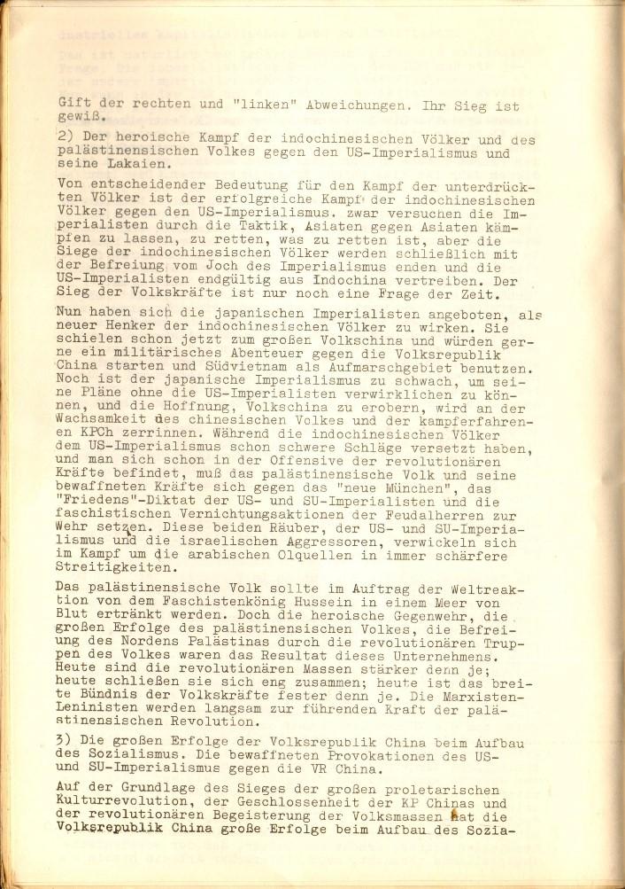 ZB_Parteiarbeiter_1970_03_07