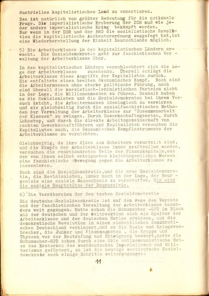 ZB_Parteiarbeiter_1970_03_09