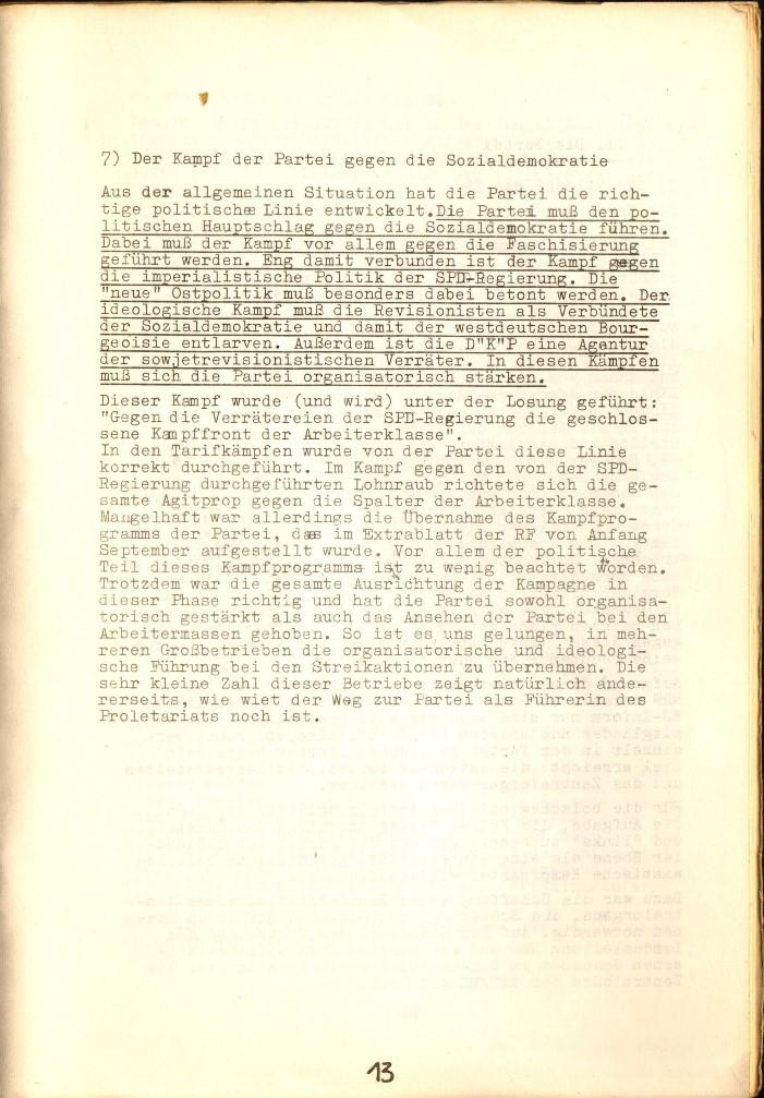 ZB_Parteiarbeiter_1970_03_11
