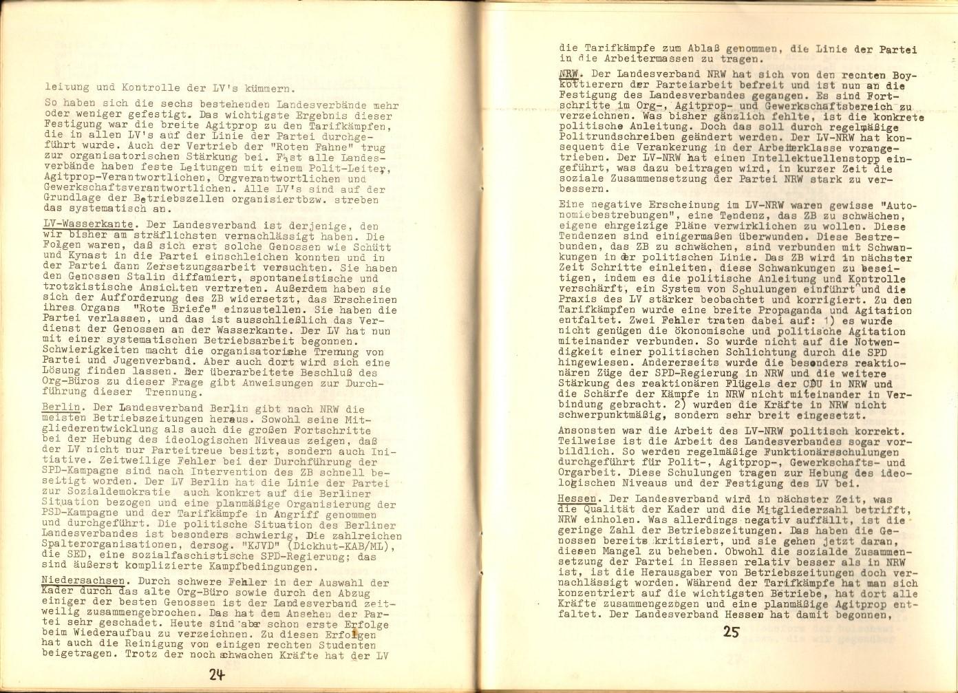 ZB_Parteiarbeiter_1970_03_17