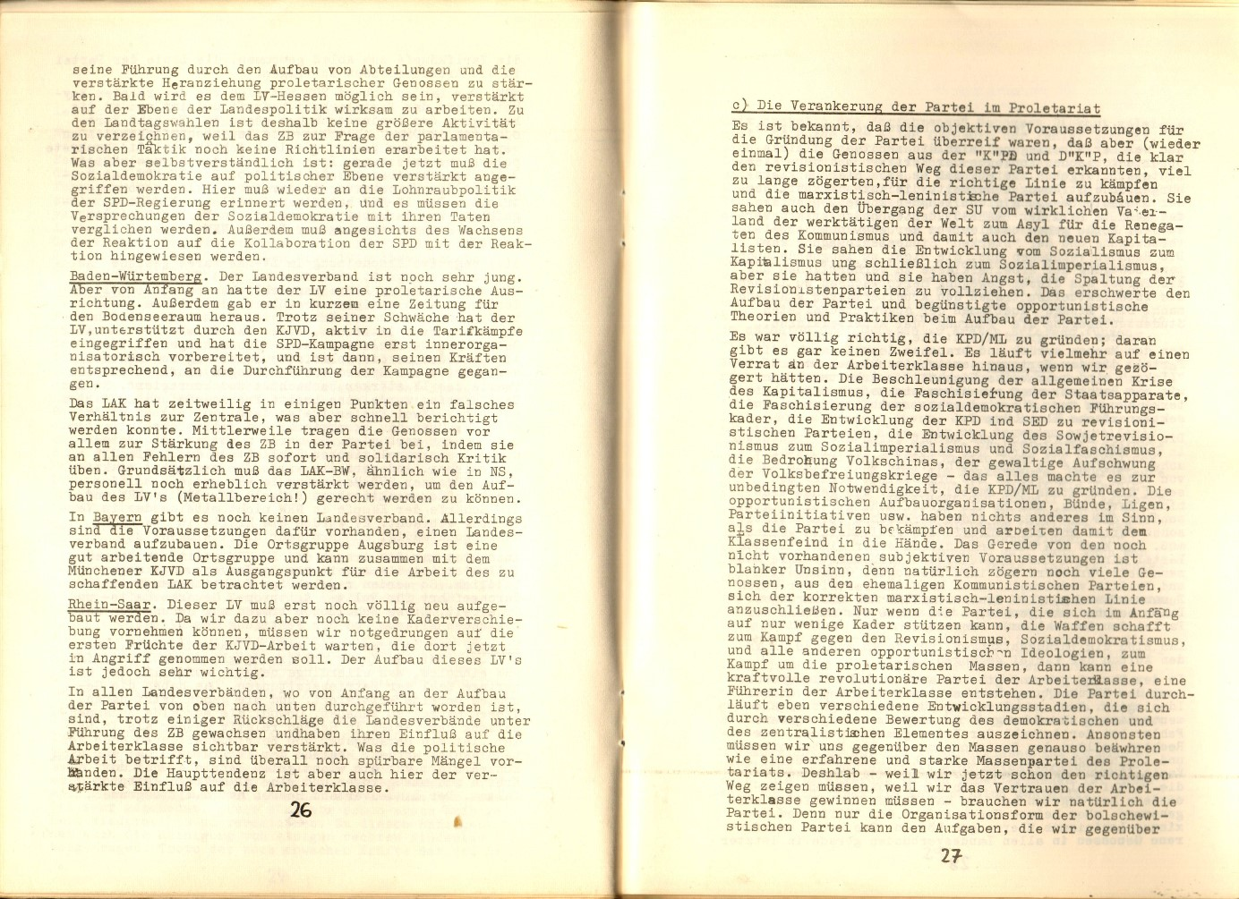 ZB_Parteiarbeiter_1970_03_18