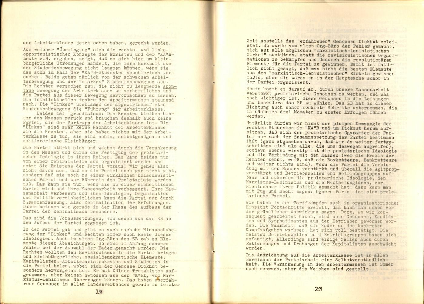 ZB_Parteiarbeiter_1970_03_19