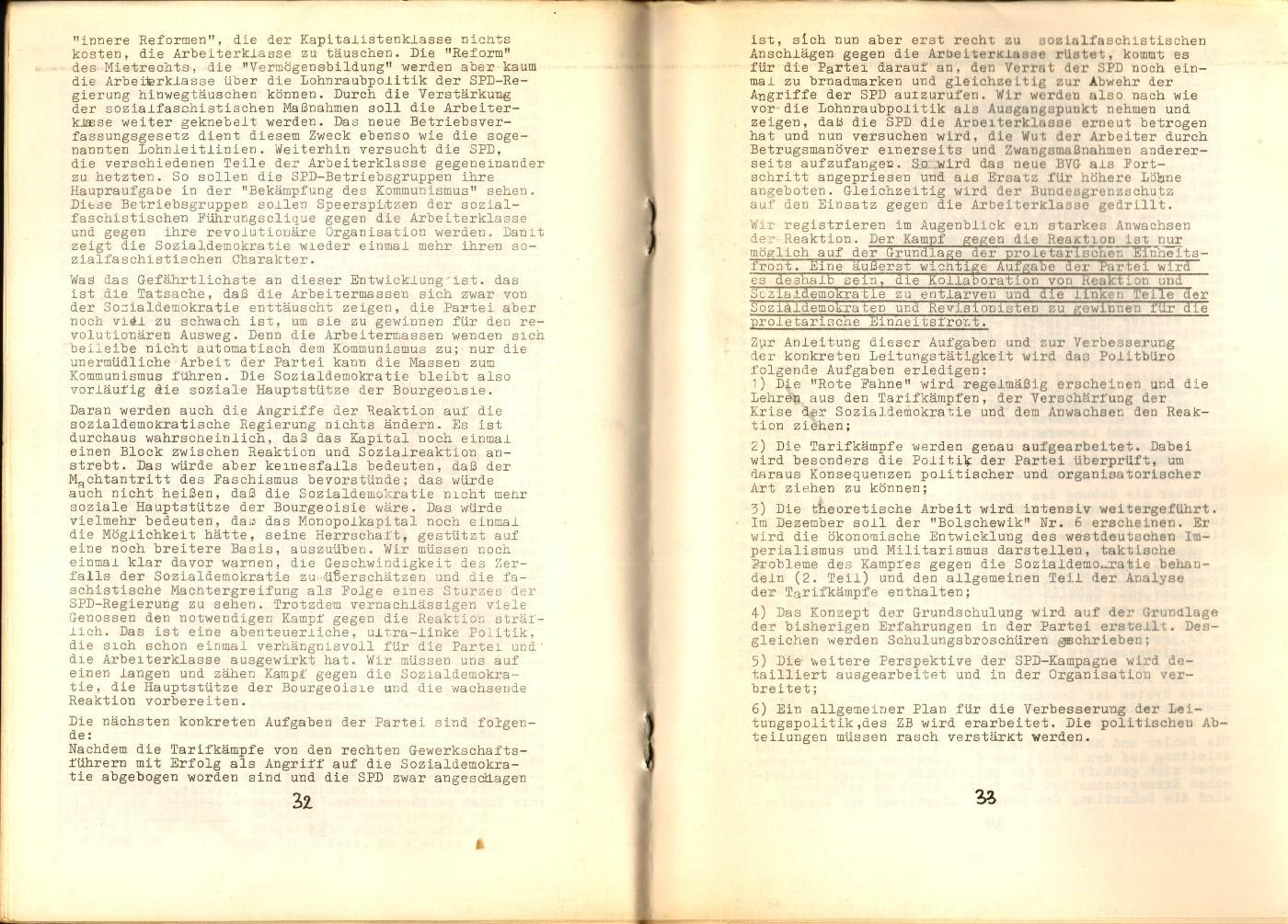 ZB_Parteiarbeiter_1970_03_21