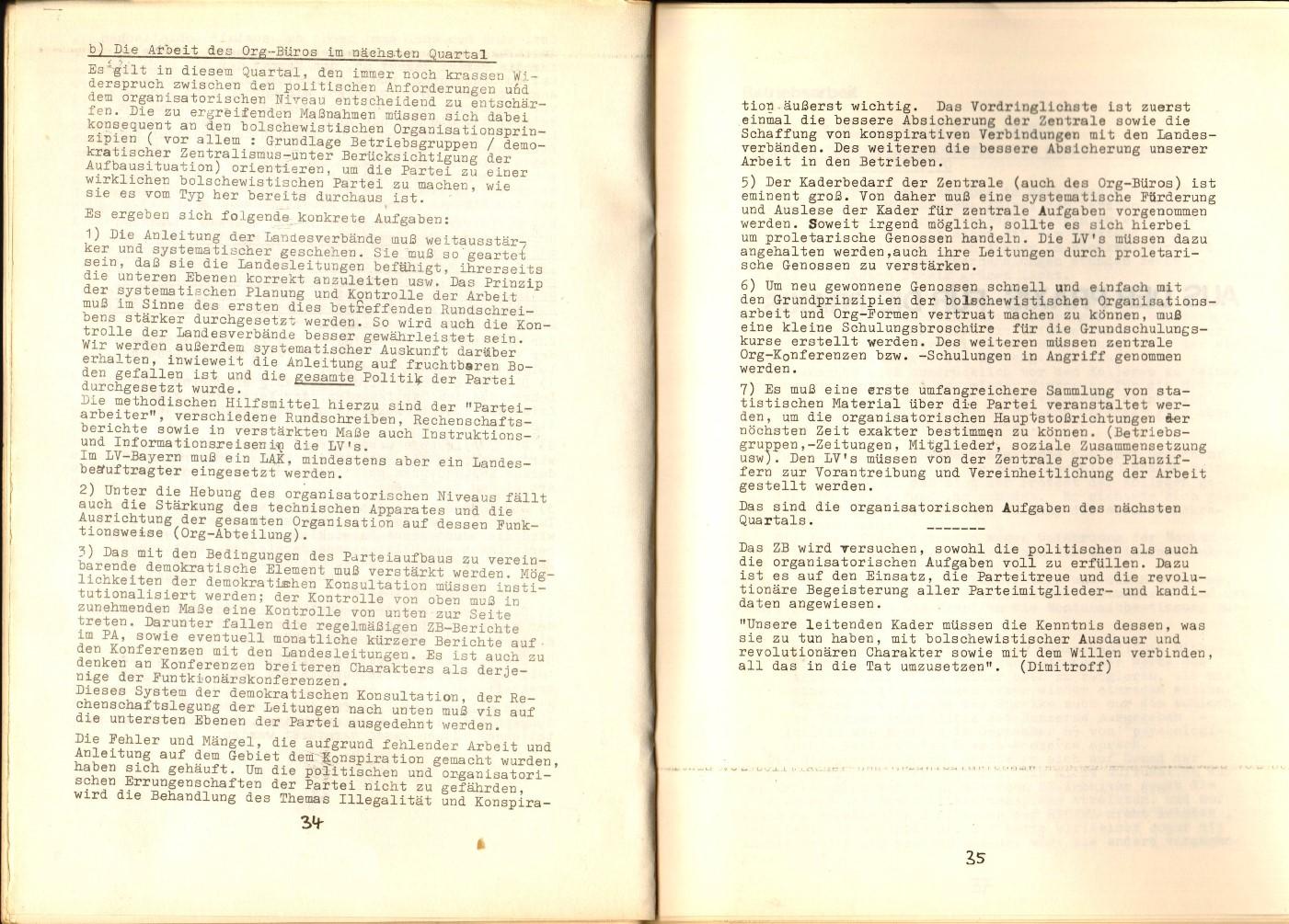 ZB_Parteiarbeiter_1970_03_22