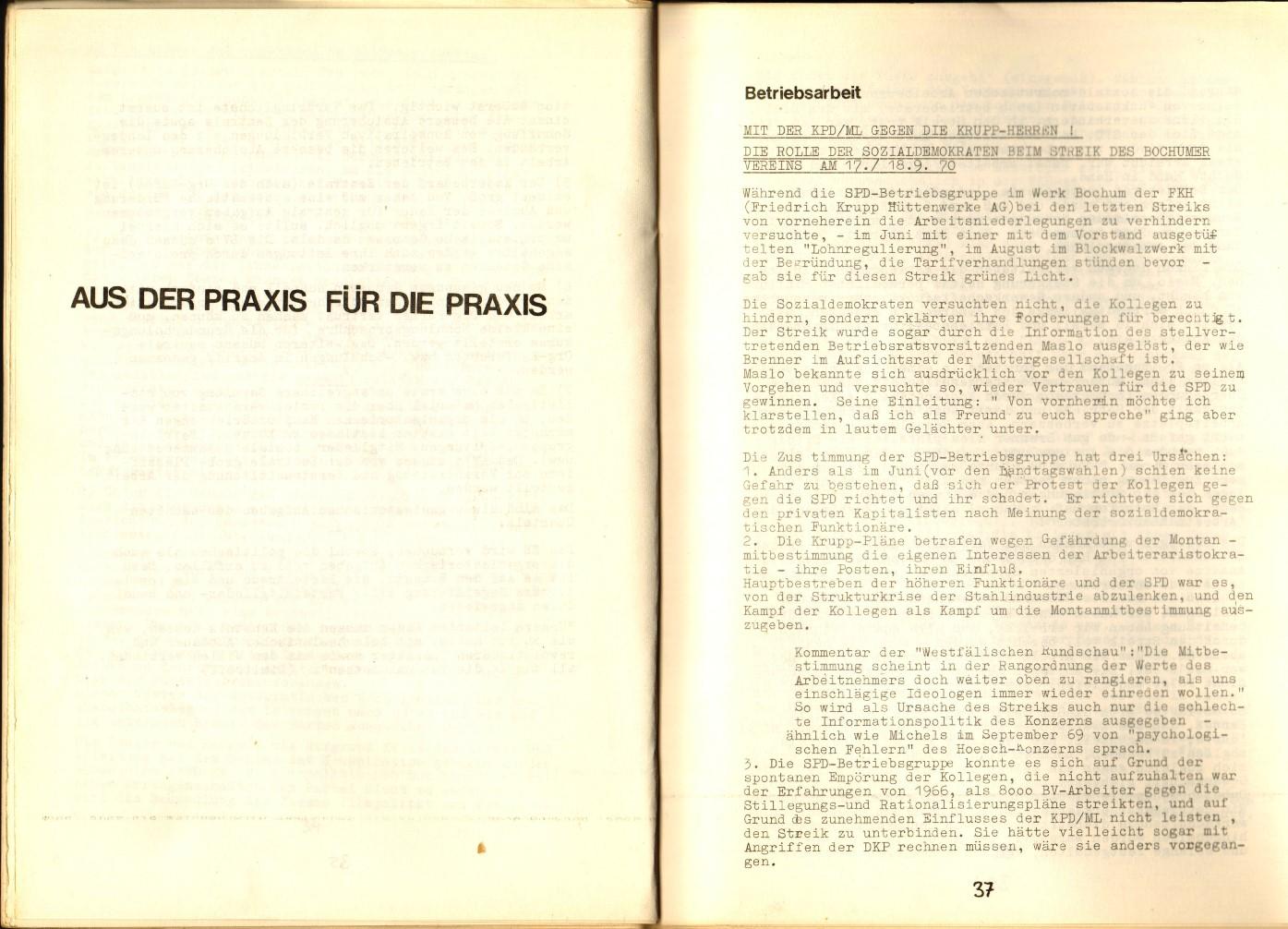 ZB_Parteiarbeiter_1970_03_23