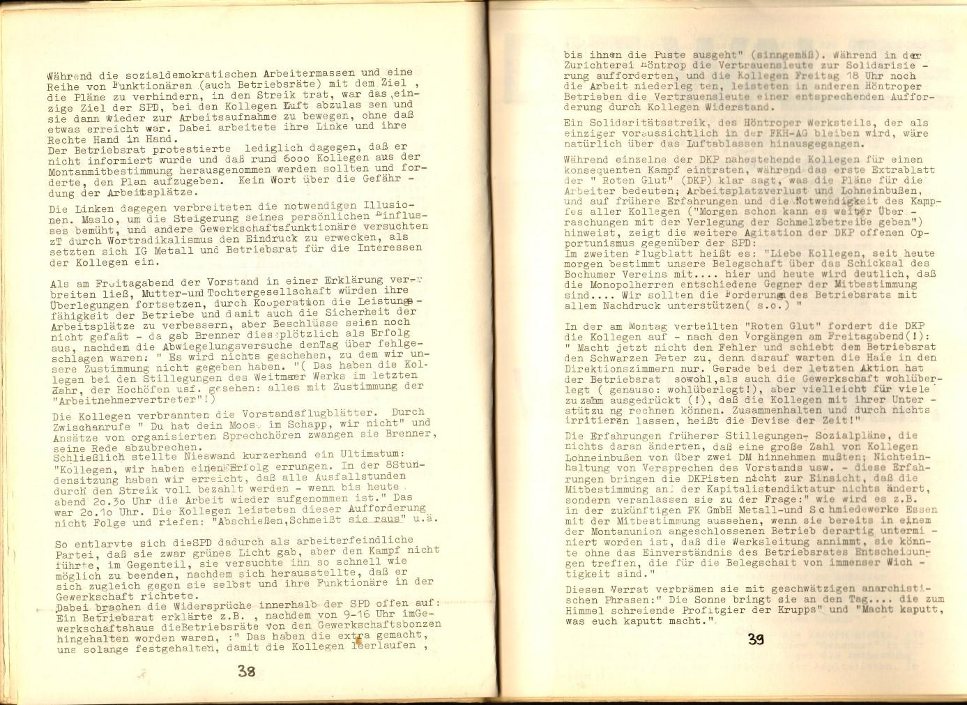 ZB_Parteiarbeiter_1970_03_24