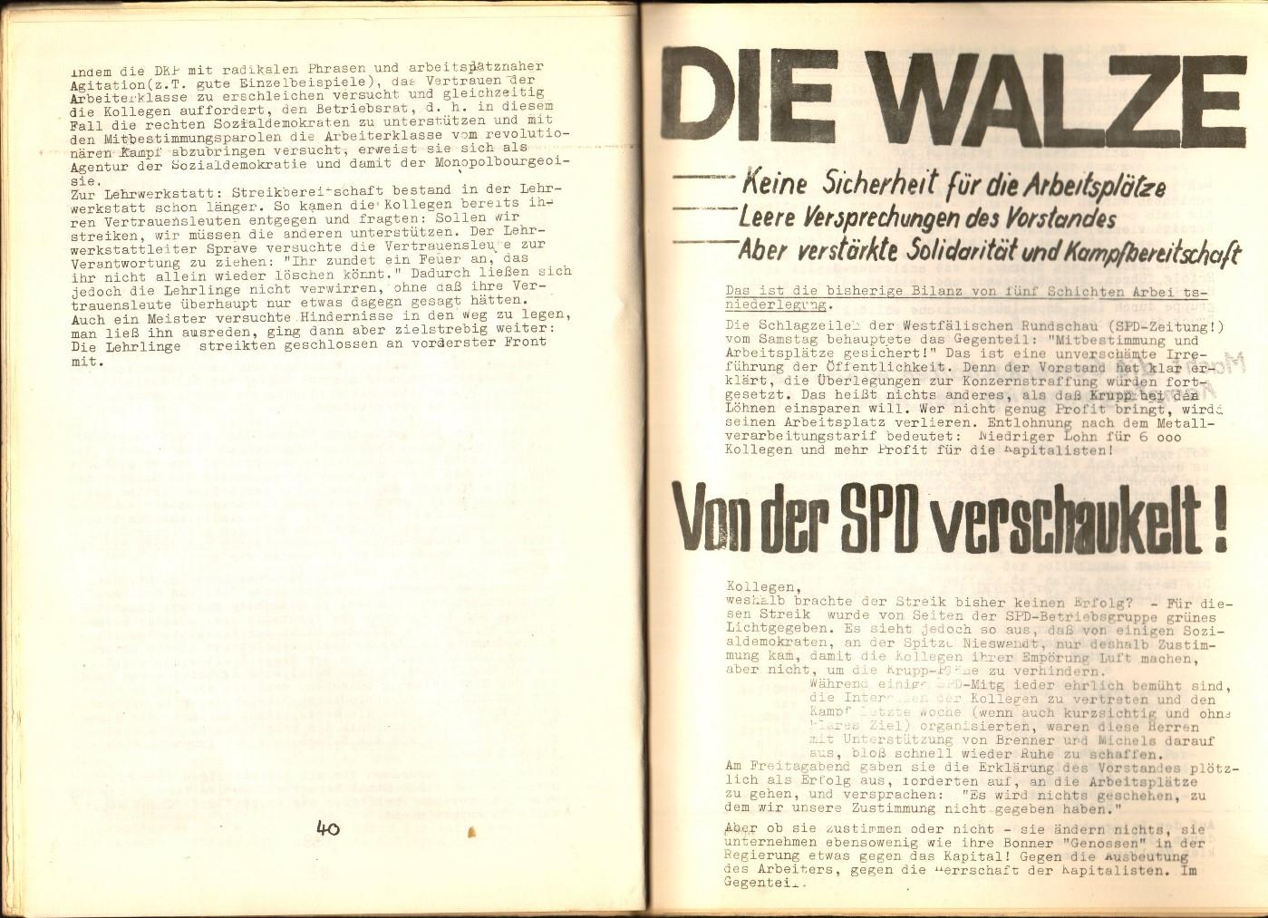 ZB_Parteiarbeiter_1970_03_25