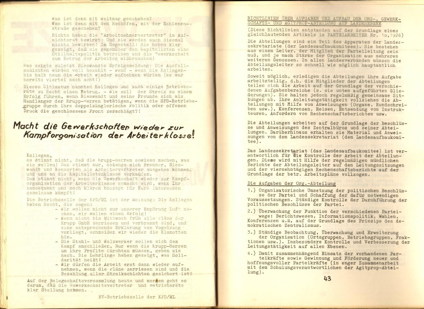 ZB_Parteiarbeiter_1970_03_26