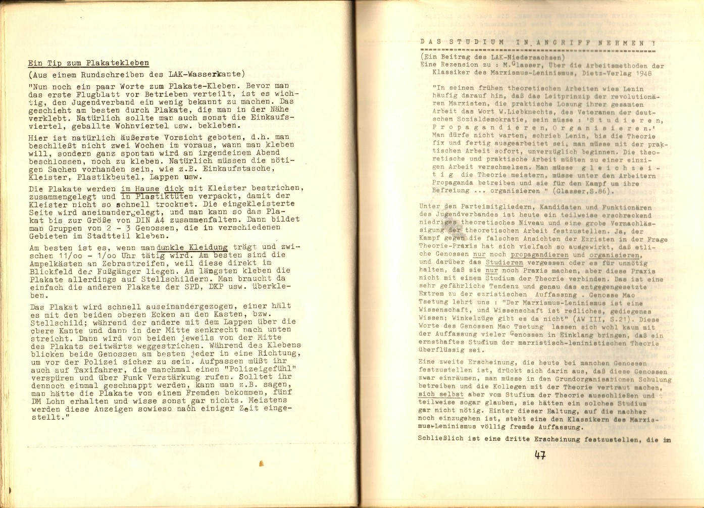 ZB_Parteiarbeiter_1970_03_28
