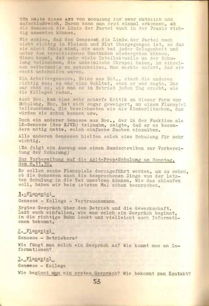 ZB_Parteiarbeiter_1970_03_32