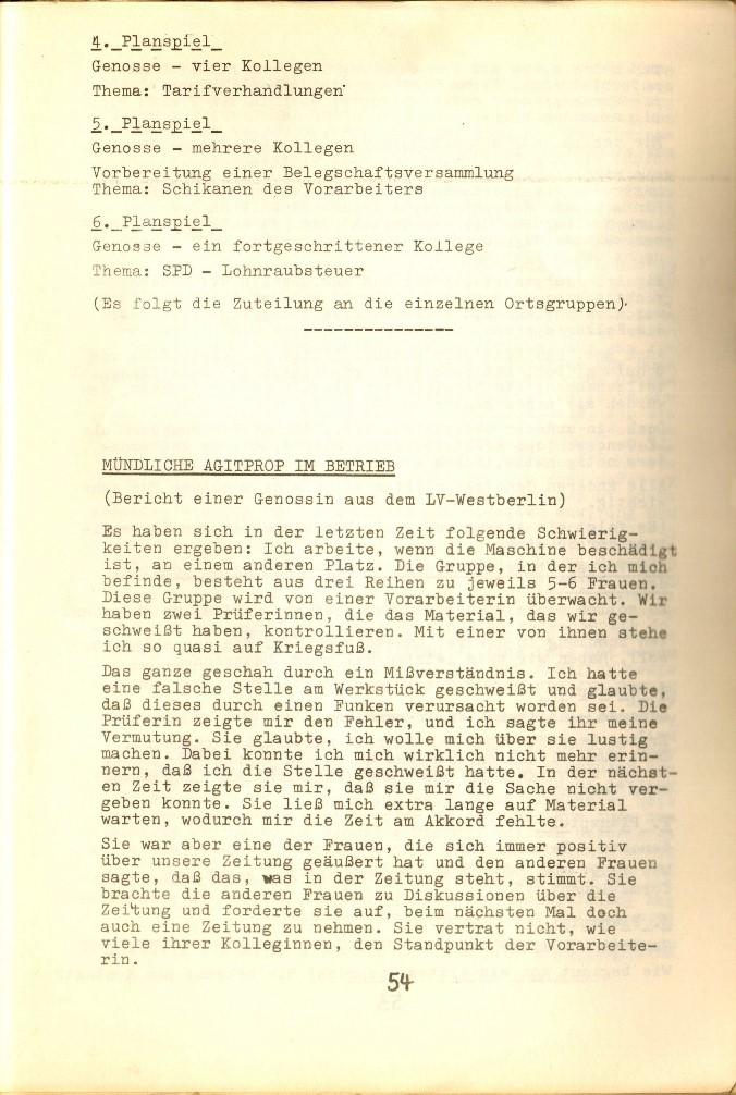 ZB_Parteiarbeiter_1970_03_33