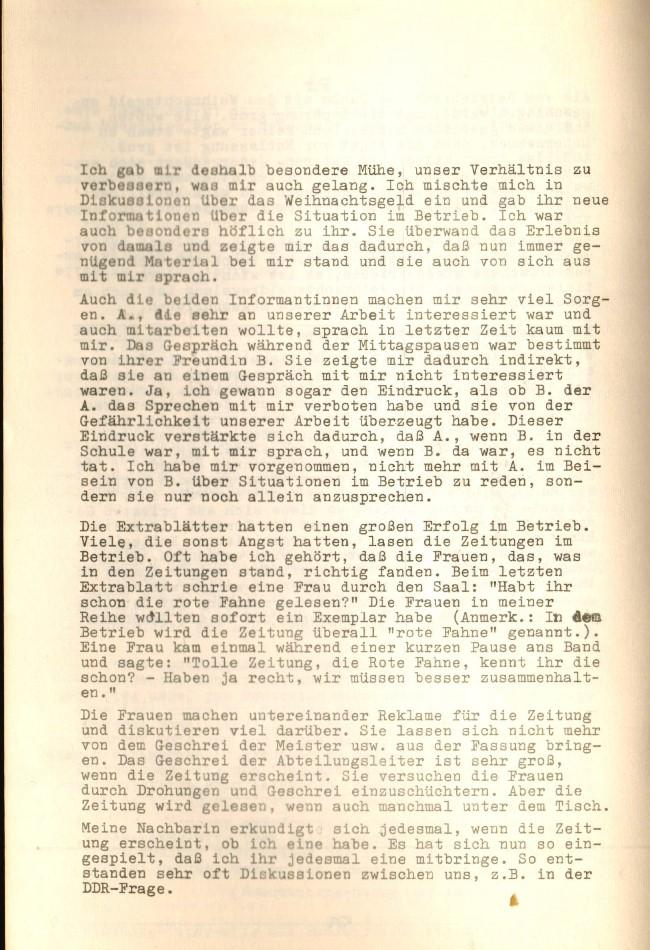 ZB_Parteiarbeiter_1970_03_34