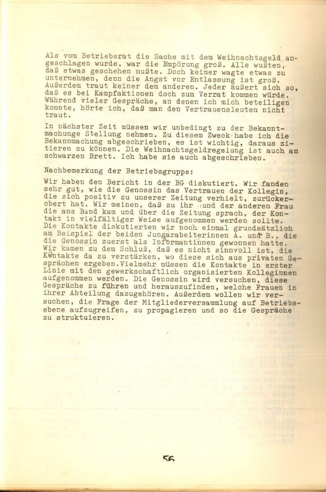 ZB_Parteiarbeiter_1970_03_35