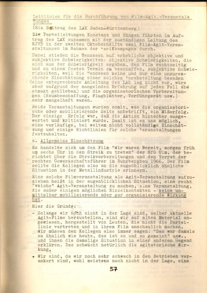 ZB_Parteiarbeiter_1970_03_36