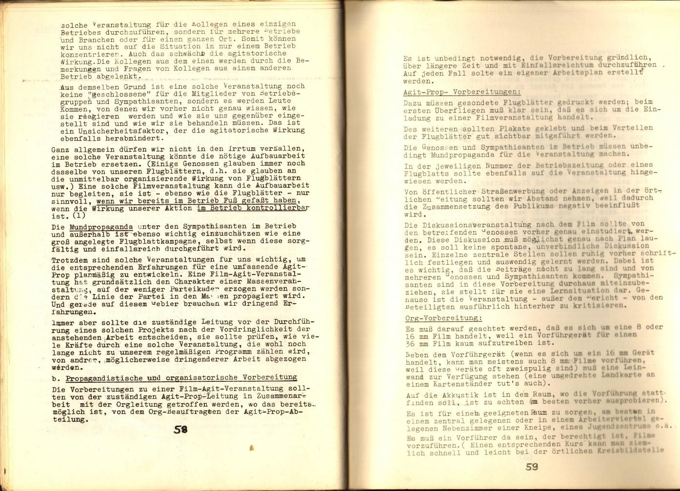ZB_Parteiarbeiter_1970_03_37
