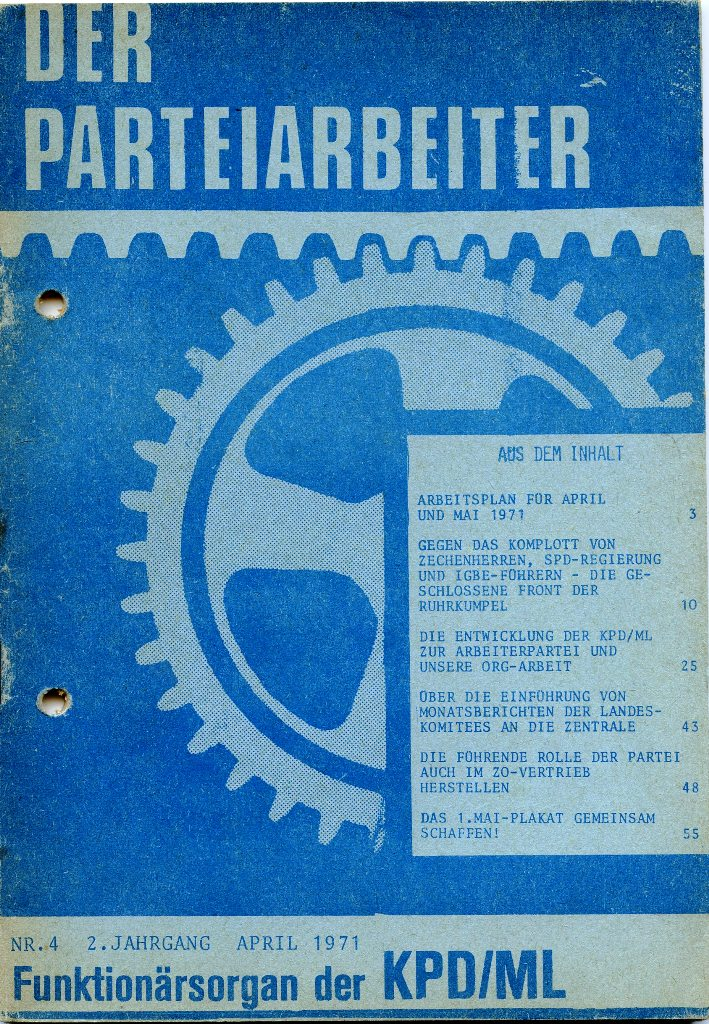 ZB_Parteiarbeiter_1971_04_01