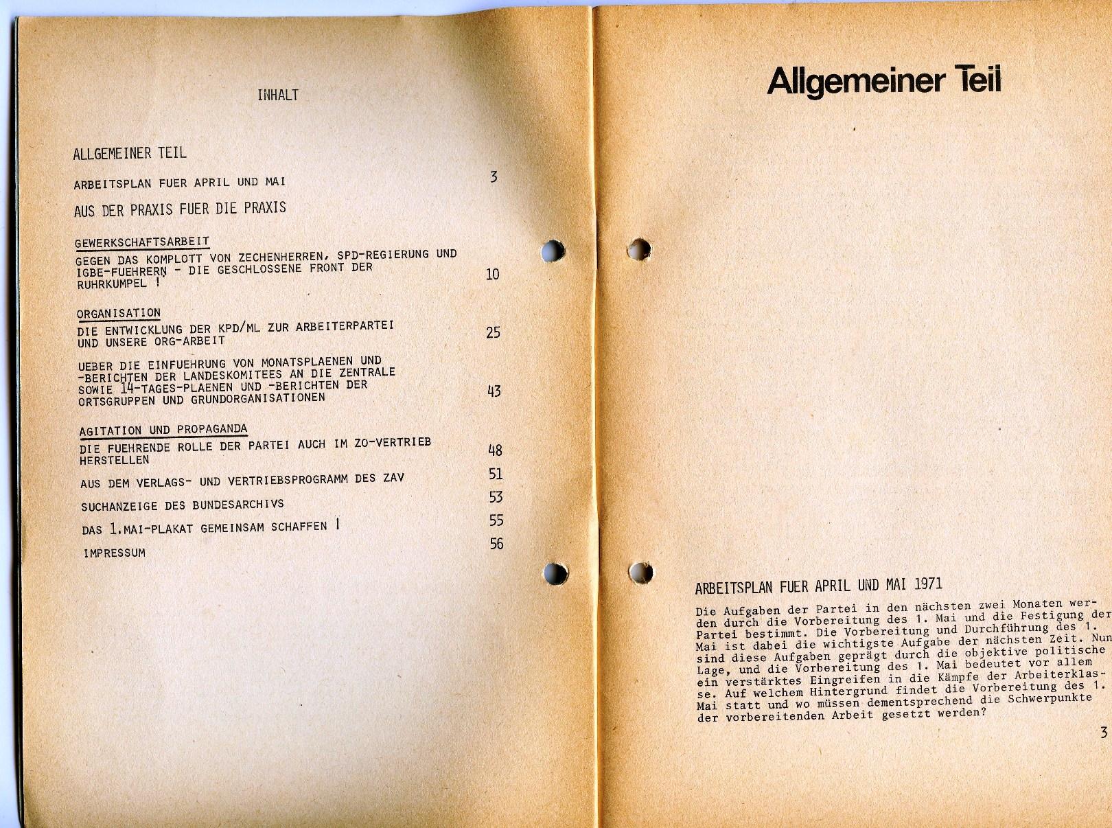 ZB_Parteiarbeiter_1971_04_02