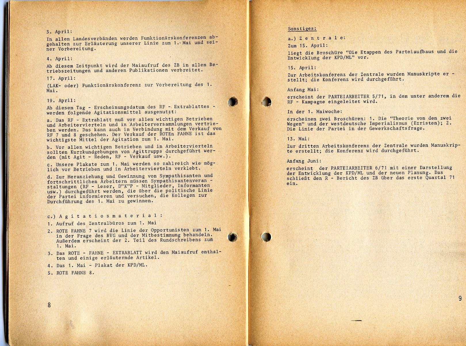 ZB_Parteiarbeiter_1971_04_05