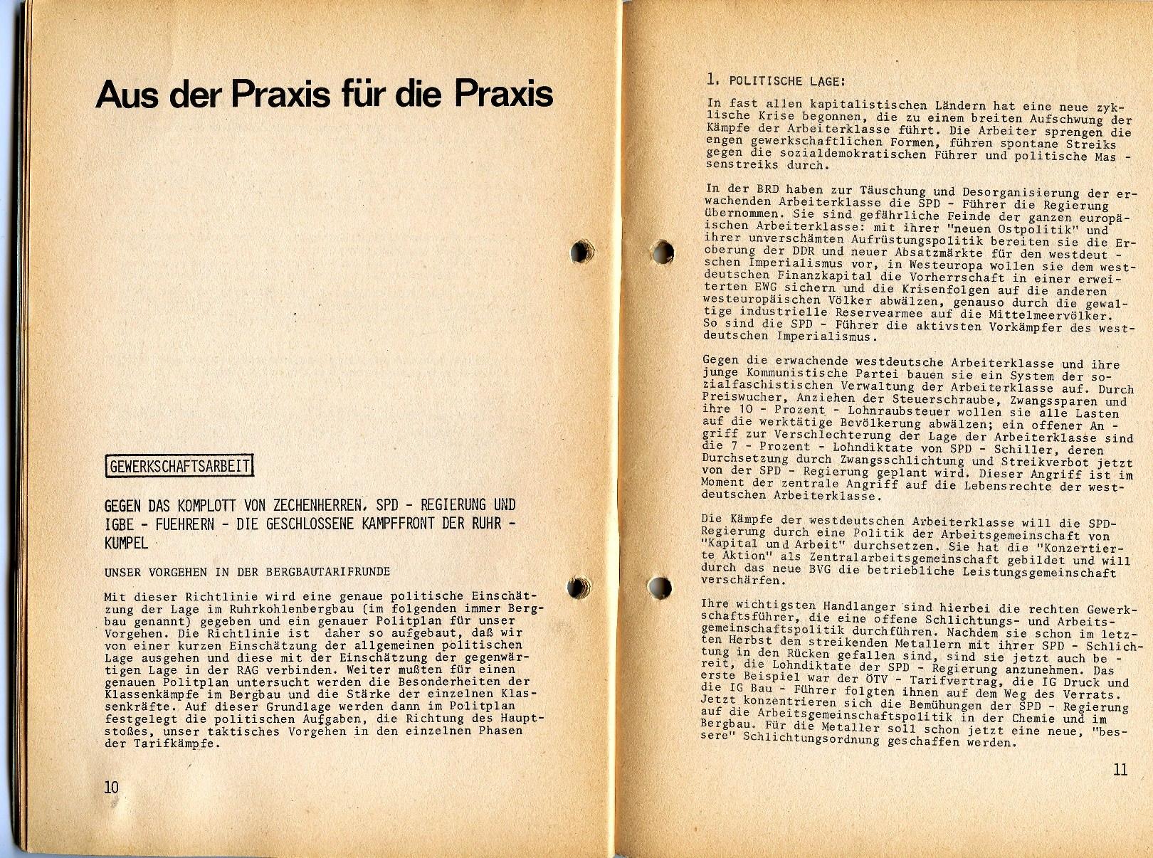 ZB_Parteiarbeiter_1971_04_06