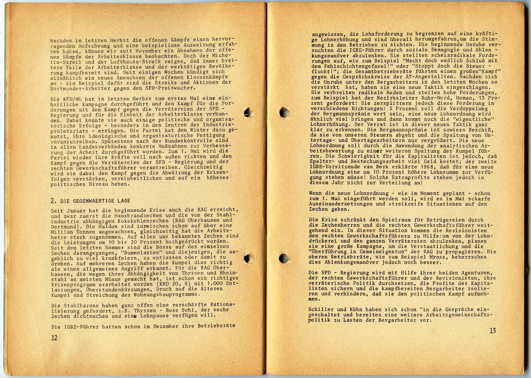 ZB_Parteiarbeiter_1971_04_07