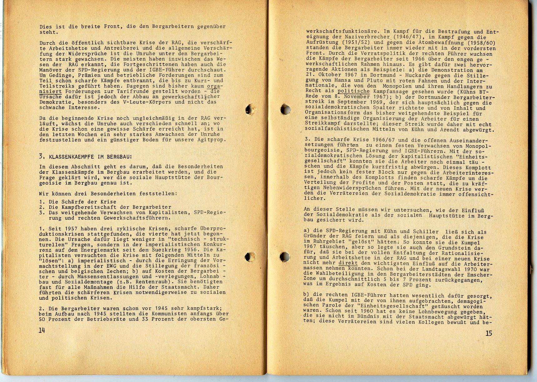 ZB_Parteiarbeiter_1971_04_08