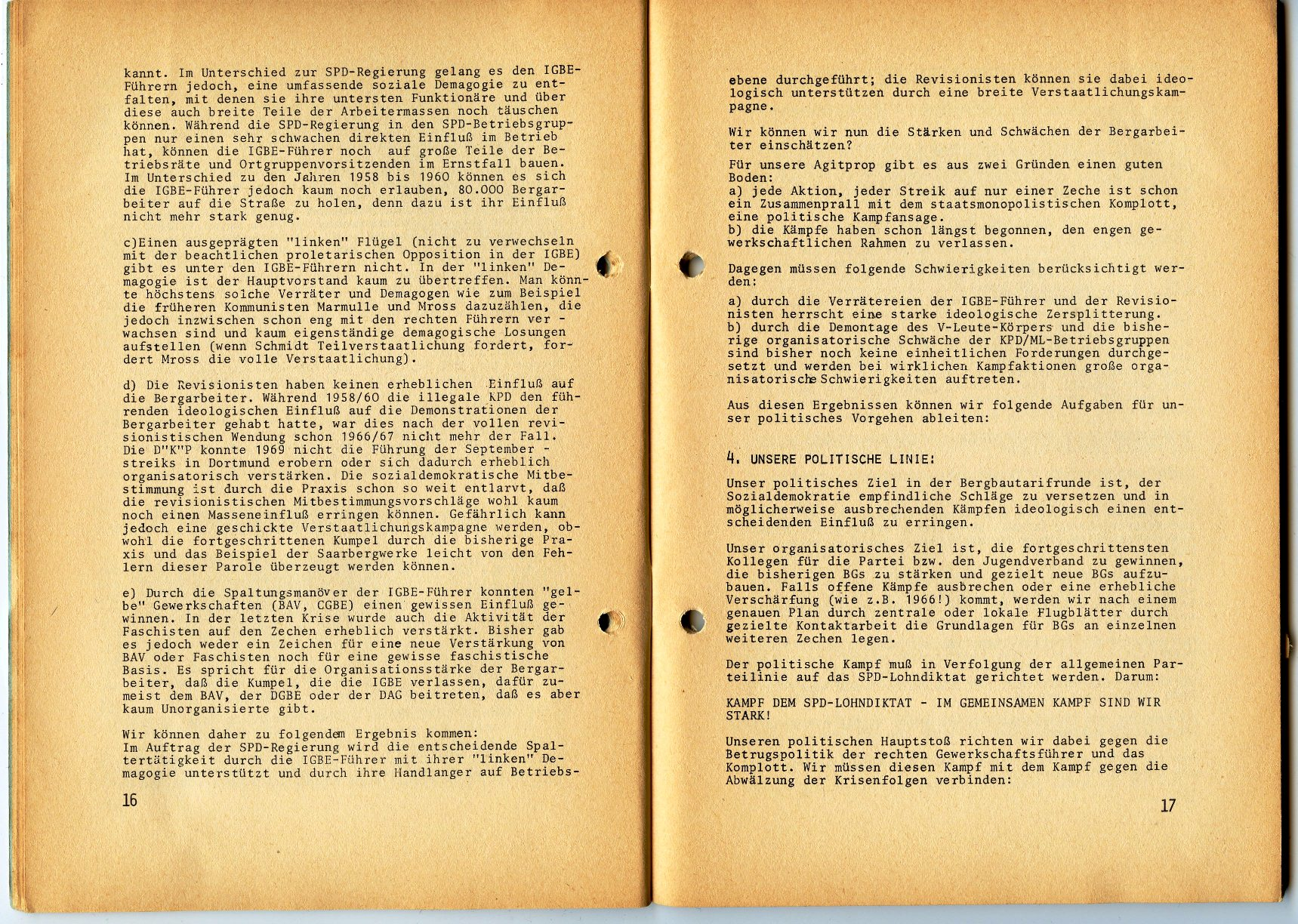 ZB_Parteiarbeiter_1971_04_09