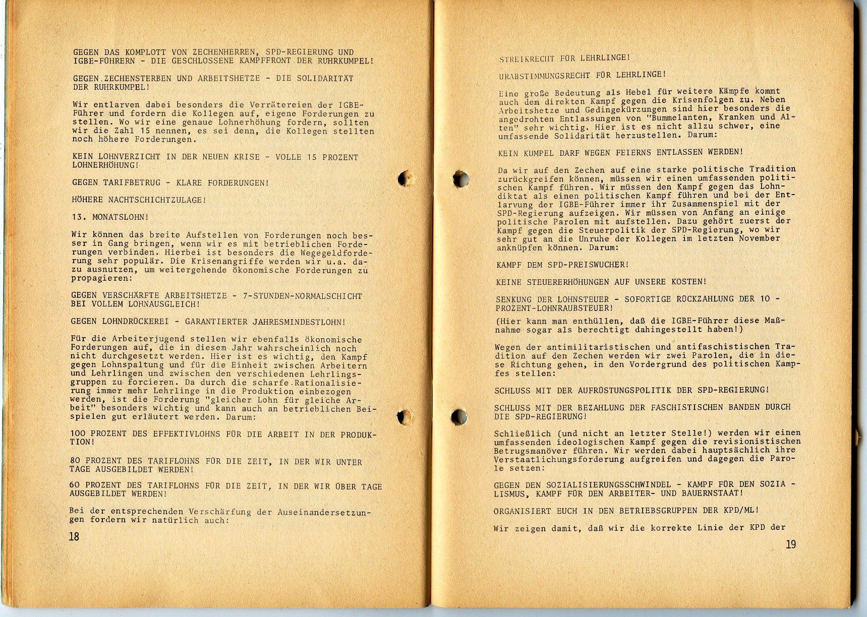 ZB_Parteiarbeiter_1971_04_10