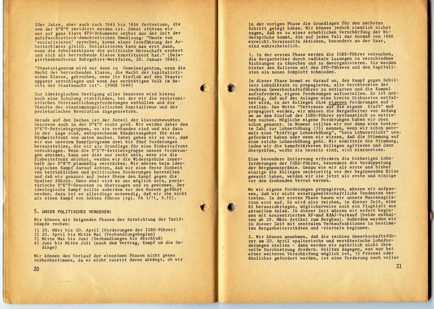 ZB_Parteiarbeiter_1971_04_11
