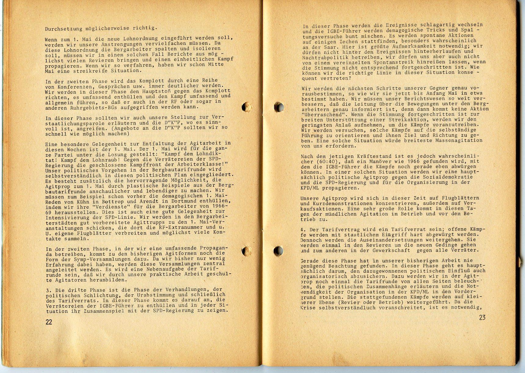 ZB_Parteiarbeiter_1971_04_12