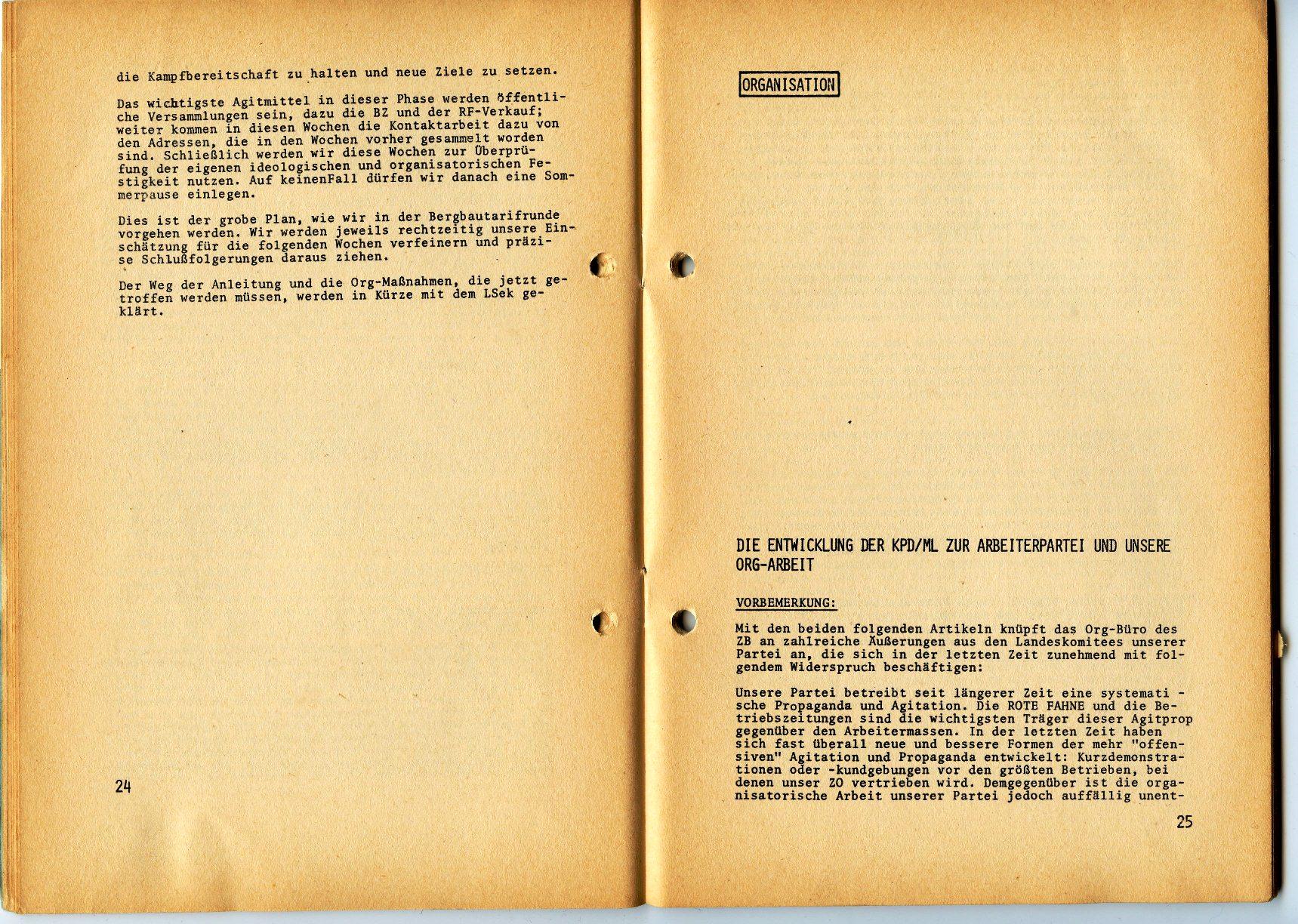 ZB_Parteiarbeiter_1971_04_13