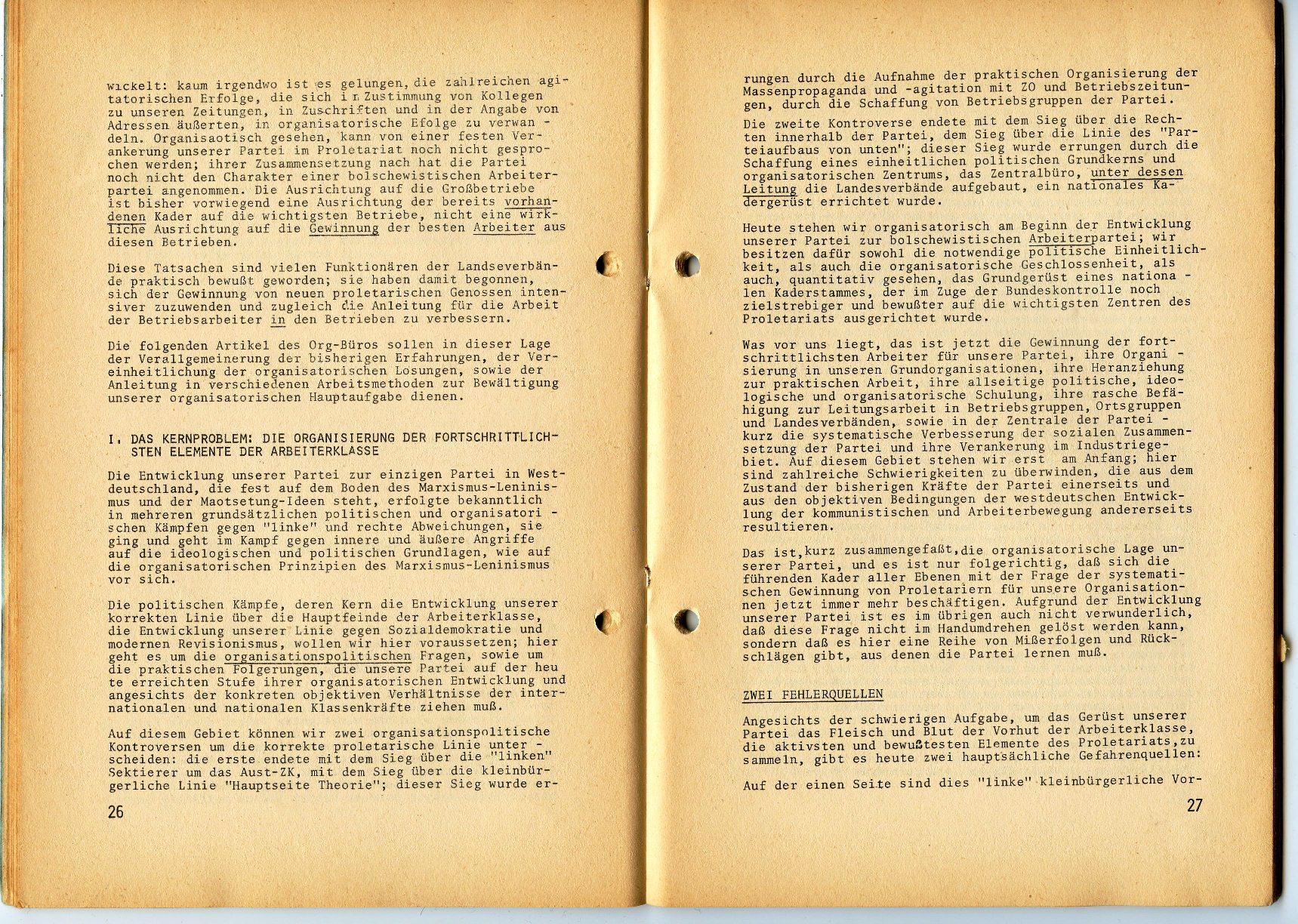 ZB_Parteiarbeiter_1971_04_14