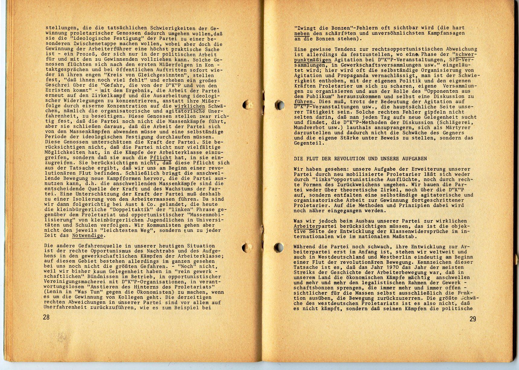 ZB_Parteiarbeiter_1971_04_15