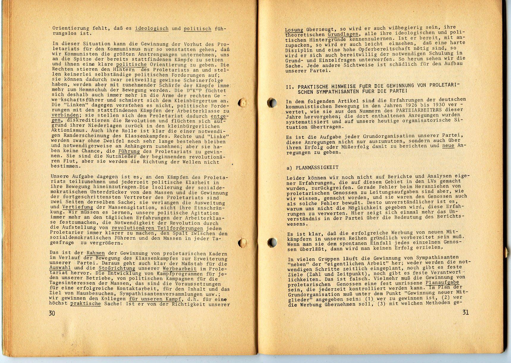 ZB_Parteiarbeiter_1971_04_16