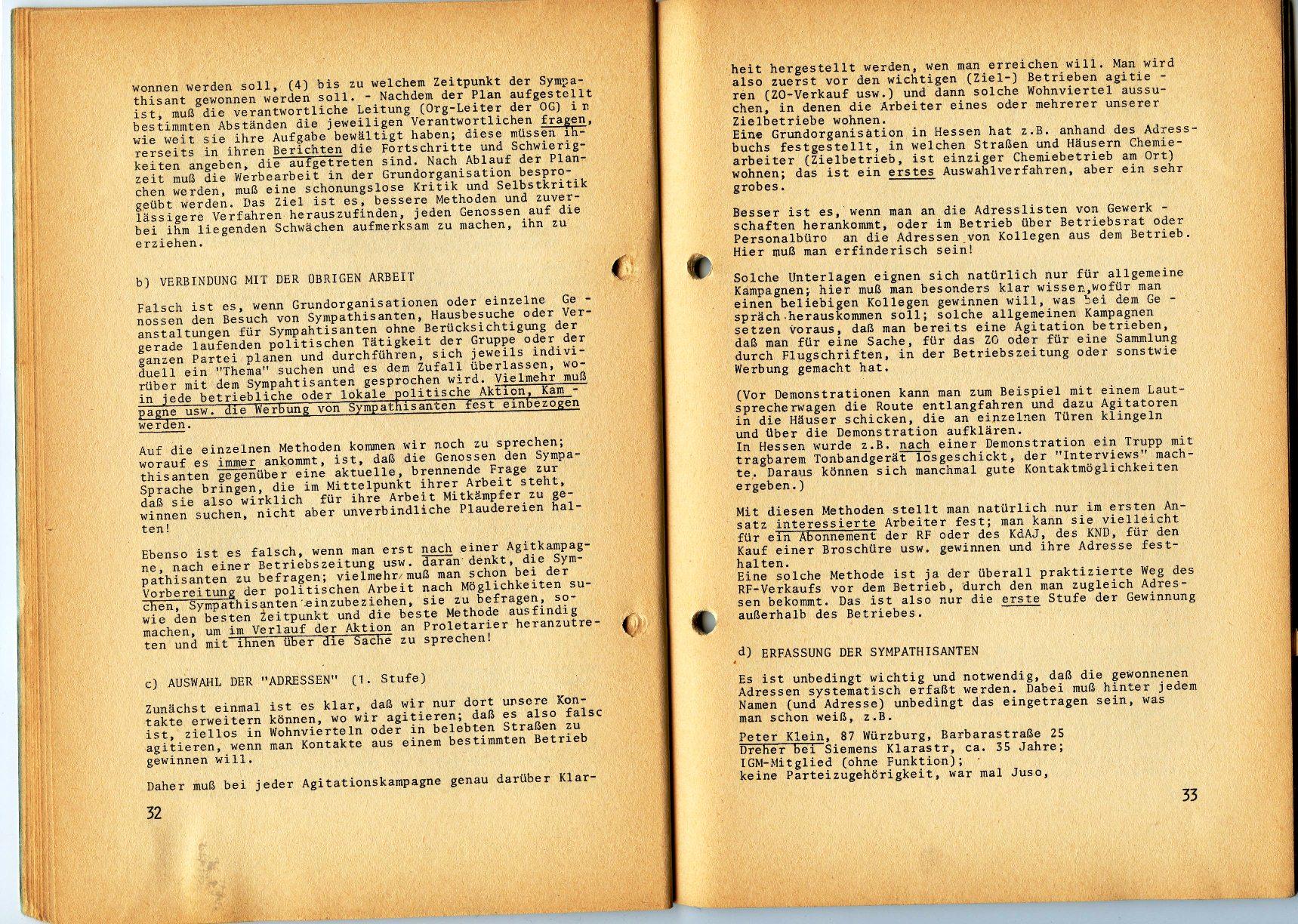 ZB_Parteiarbeiter_1971_04_17