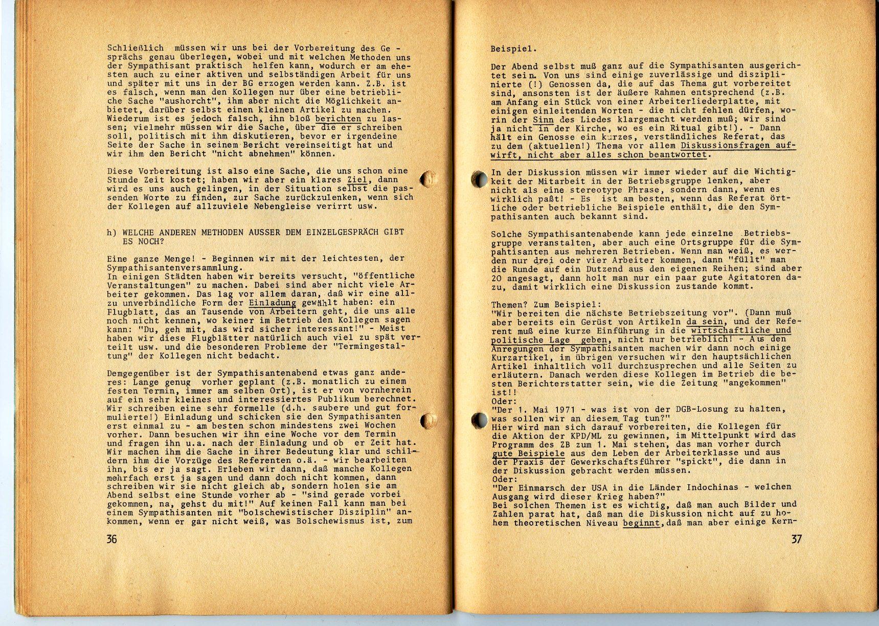 ZB_Parteiarbeiter_1971_04_19