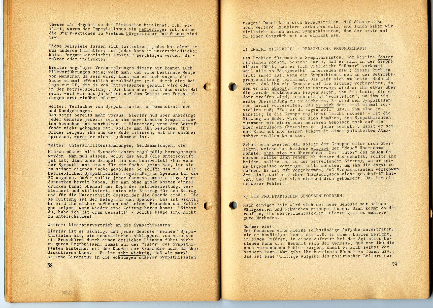 ZB_Parteiarbeiter_1971_04_20