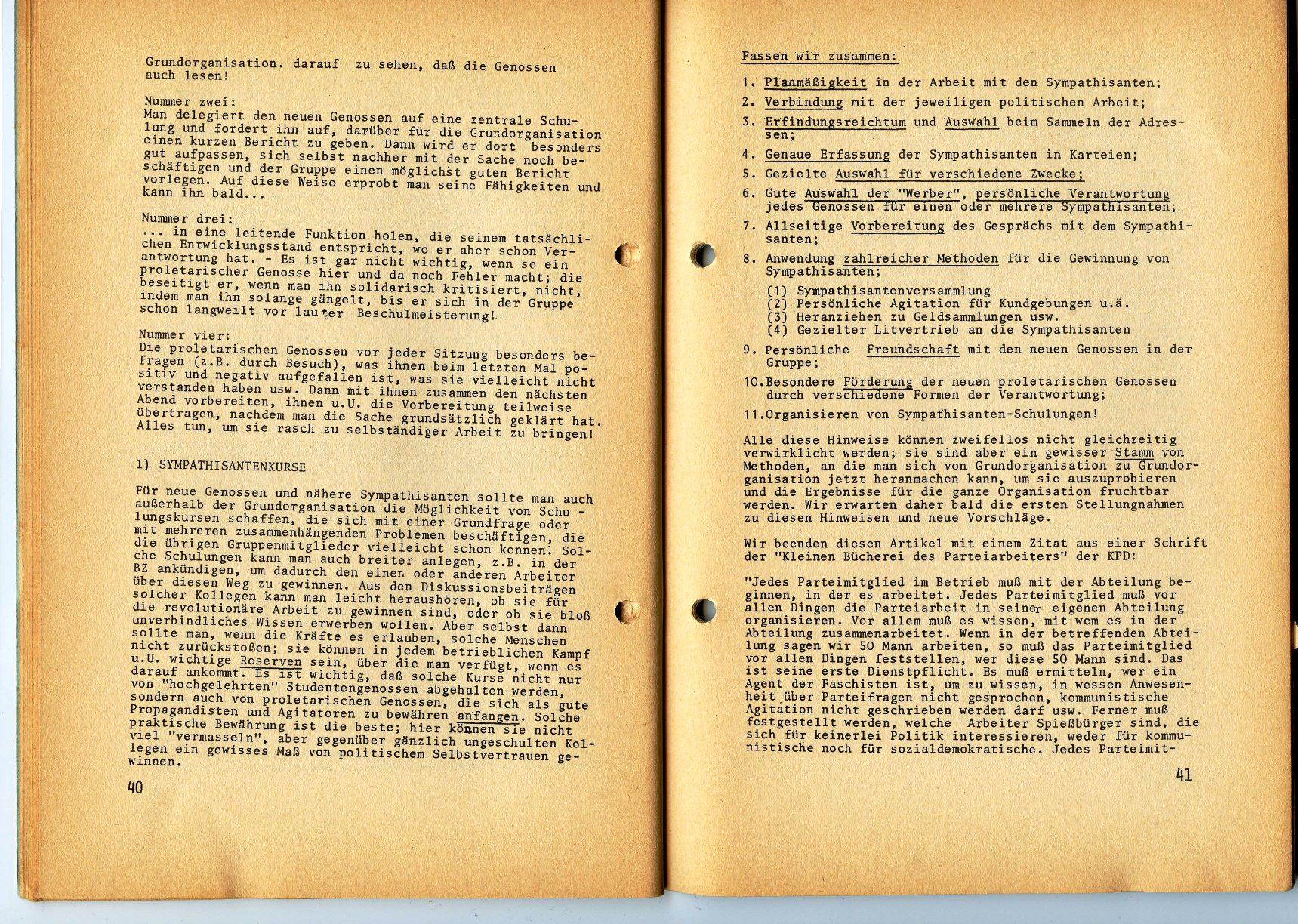 ZB_Parteiarbeiter_1971_04_21