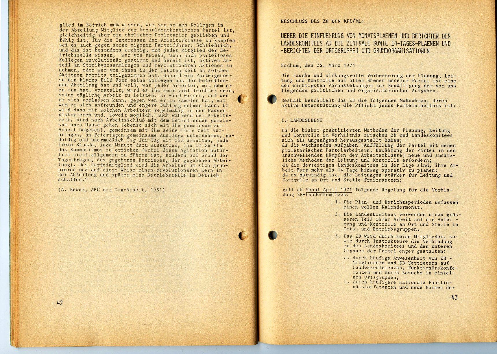 ZB_Parteiarbeiter_1971_04_22