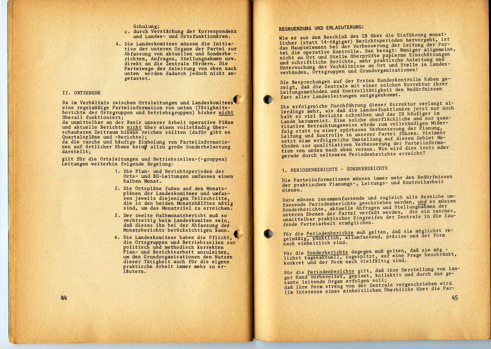 ZB_Parteiarbeiter_1971_04_23
