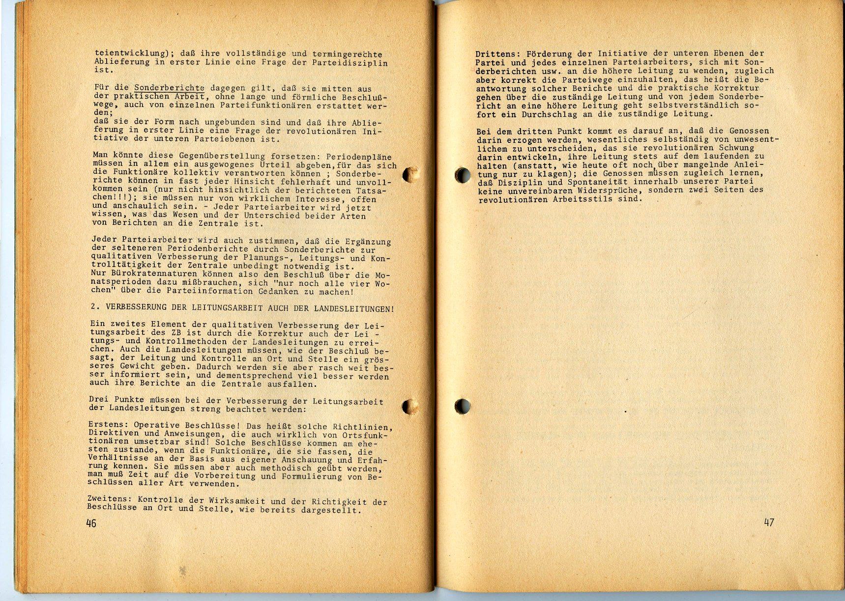 ZB_Parteiarbeiter_1971_04_24