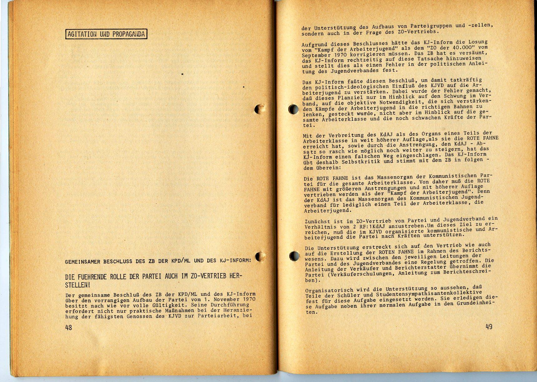 ZB_Parteiarbeiter_1971_04_25