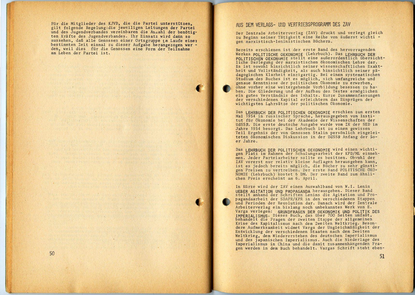 ZB_Parteiarbeiter_1971_04_26
