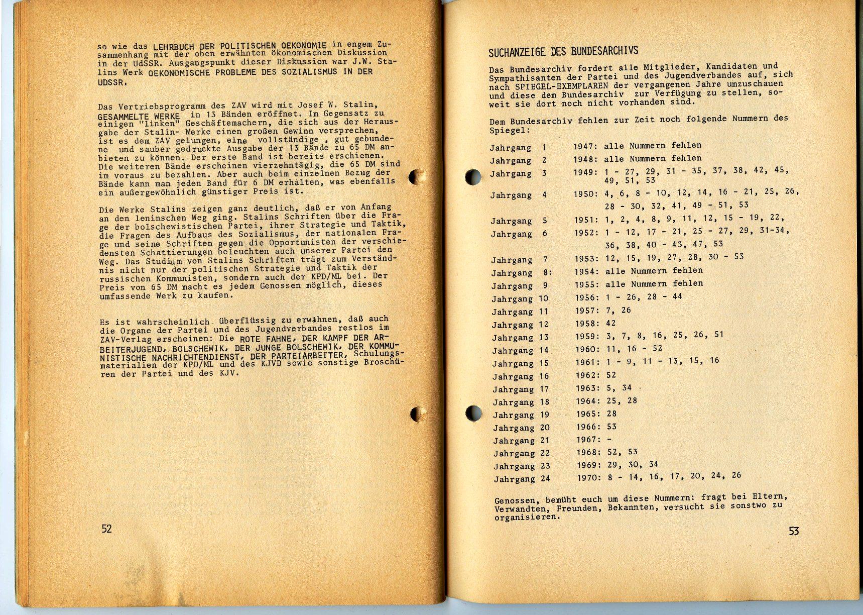 ZB_Parteiarbeiter_1971_04_27