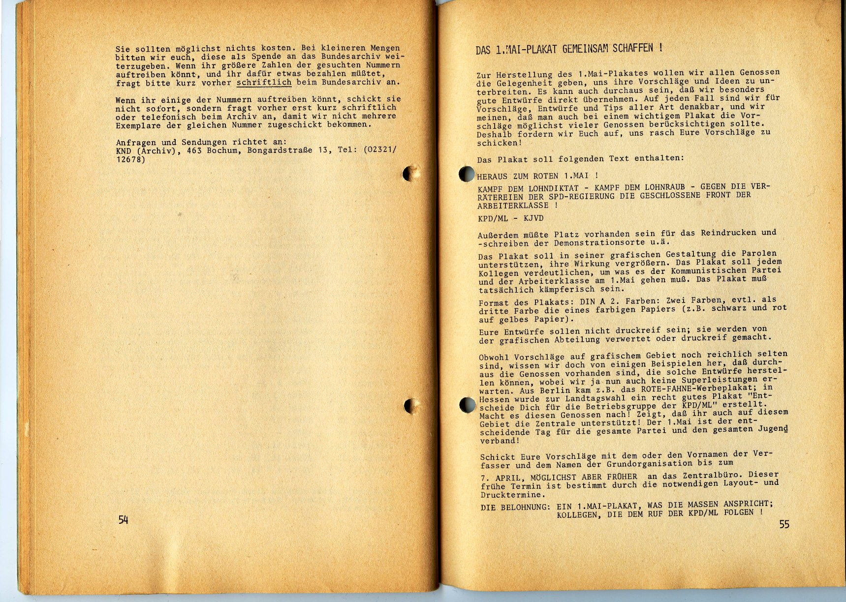 ZB_Parteiarbeiter_1971_04_28