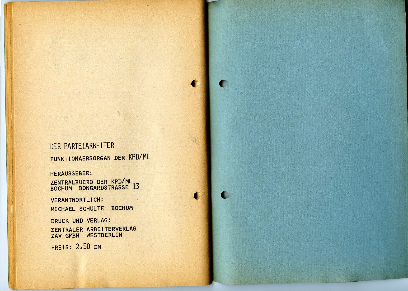 ZB_Parteiarbeiter_1971_04_29